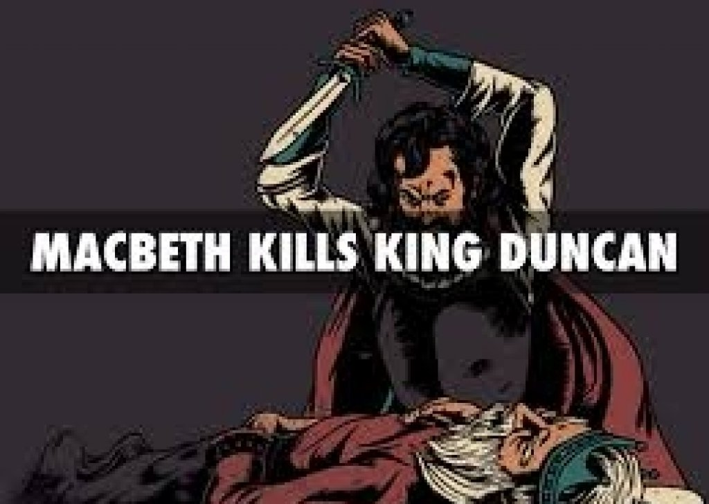 2 examples of dark imagery in macbeth Definitions and examples of 301 literary terms and devices instant pdf downloads  the symbol of blood in macbeth from litcharts | the creators of sparknotes .